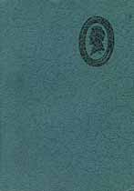 Thumbnail image of Lincolnian 1927 cover