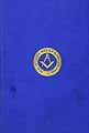 Thumbnail image of Lodge No. 51 Members in the World War cover