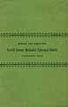 Thumbnail image of Directory of Scovill Ave Methodist Episcopal Ch Members cover