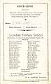Thumbnail image of Lickdale Primary School 1897-98 Souvenir Card cover