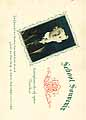 Thumbnail image of Scalp School 1918 Souvenir cover
