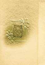 Thumbnail image of Warren Township High Schools 1910 Graduation cover