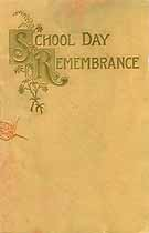 Thumbnail image of Minnesota Public School 1916 Souvenir cover