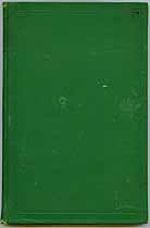 Thumbnail image of PA Soldiers' Orphan Schools 1877 Annual Report cover