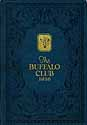 Thumbnail image of The Buffalo Club 1926 Year Book cover