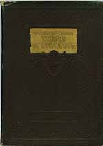 Thumbnail image of McKechnie-Lunger School of Commerce 1925-1926 cover