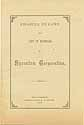 Thumbnail image of Squantum Corporation 1872 Report cover