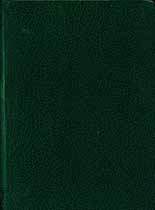 Thumbnail image of Hiberian Society History 1771-1892 cover