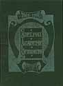 Thumbnail image of Adelphi Academy of Brooklyn 1869-1907 Catalog cover