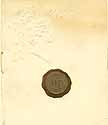 Thumbnail image of Patterson and Eight Grade 1907 Graduation cover