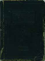 Thumbnail image of The Tiptonian 1927 Yearbook cover