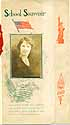 Thumbnail image of Putcairn Public School 1919 Souvenir cover