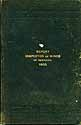 Thumbnail image of Kentucky Inspector of Mines 1900 Report cover