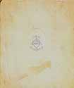 Thumbnail image of Stoneham High School 1903 Graduation Program cover