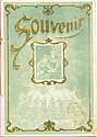 Thumbnail image of Massillon School 1907-08 Souvenir cover