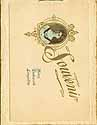 Thumbnail image of Clitherall Public School 1905 Souvenir cover