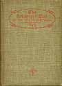 Thumbnail image of Arkwright Club 1895 Member Directory cover
