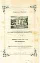 Thumbnail image of Po'keepsie Female Academy 1855 Commencement cover