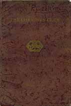 Thumbnail image of The Chemists' Club 1926-1929 Year Book cover
