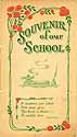Thumbnail image of Lewisville School 1919-1920 Souvenir cover