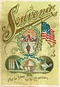 Thumbnail image of Ernie School 1905-1906 Souvenir cover