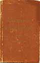 Thumbnail image of Lewiston School Directory 1889-90 cover