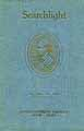 Thumbnail image of Seachlight, Vol. XI, No. III cover