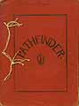 Thumbnail image of Pathfinder '18 cover