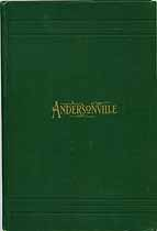 Thumbnail image of Andersonville cover