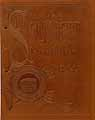 Thumbnail image of Southern College of Pharmacy 1914 cover
