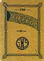 Thumbnail image of The 1922 Meteor cover