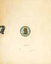 Thumbnail image of Jefferson Medical College 1911 Class Day cover