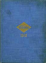 Thumbnail image of The Reading 1912 cover