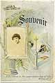 Thumbnail image of Lee School 1913-1914 Souvenir cover
