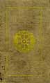 Thumbnail image of Auburn Rotary Club 1923 Roster cover