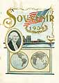 Thumbnail image of Oakland Public School 1903-04 Souvenir cover