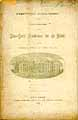 Thumbnail image of N.Y. Institution for the Blind 1857 Annual Report cover