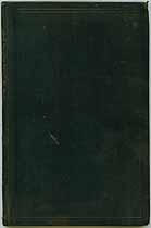 Thumbnail image of PA Soldiers' Orphan Schools 1894 Annual Report cover