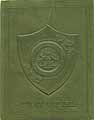 Thumbnail image of West Chester Normal School 1918 Commencement cover