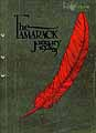 Thumbnail image of The Tamarack 1925 cover