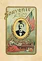 Thumbnail image of Yost's Public School 1907 Souvenir cover