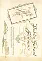Thumbnail image of Grity School 1915 Souvenir cover