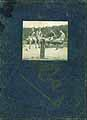 Thumbnail image of Camp Mondamin 1929 Roster cover
