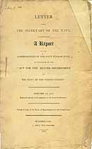 Thumbnail image of Navy Pension Fund 1811 Annual Report cover