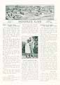 Thumbnail image of Hooker Gas June 22, 1928 Newsletter cover