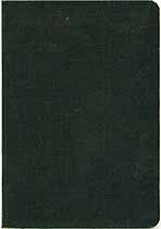 Thumbnail image of Reading Commandery K. T. 1907 By-Laws cover