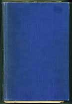 Thumbnail image of National DAR Lineage Book 1913, Vol. 106 cover