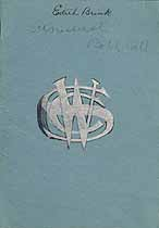 Thumbnail image of Cass City Woman's Study Club 1926-27 Year Book cover