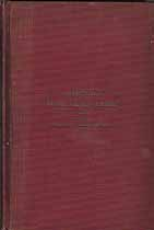 Thumbnail image of Maryland State Bar Association 1912 Report cover