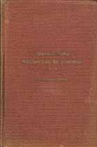 Thumbnail image of Maryland State Bar Association 1918 Report cover